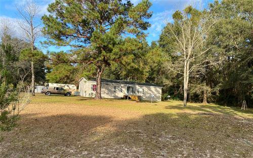Photo of 5505 98TH TER, Live Oak, FL 32064 (MLS # 109634)