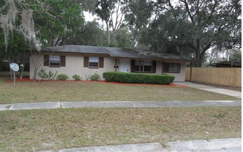Photo of 836 NW INDIAN SHORE DRIVE, Lake City, FL 32055 (MLS # 106641)