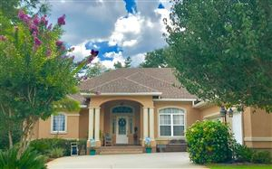 Photo of 248 SW RED MAPLE WAY, Lake City, FL 32024 (MLS # 104642)