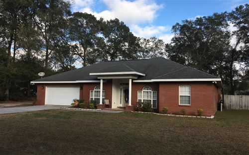 Photo of 179 SW GUINEVERE WAY, Lake City, FL 32024 (MLS # 109642)
