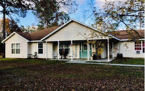 Photo of 191 SW KELLICHE GLEN, Lake City, FL 32024 (MLS # 109643)