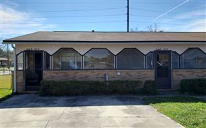 Photo of 546 NE MONTANA, Lake City, FL 32055 (MLS # 103650)