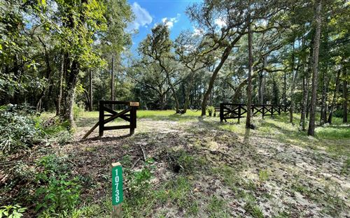Photo of 10738 246TH TRACE, OBrien, FL 32071 (MLS # 112650)