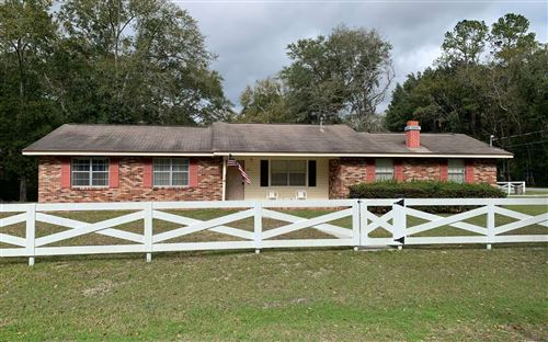 Photo of 121 SW MUSKET PLACE, Lake City, FL 32025 (MLS # 106651)