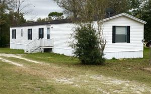 Photo of 21609 47TH DR,, Lake City, FL 32024 (MLS # 103653)
