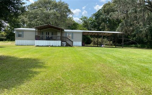 Photo of 332 SW CAPALLIA GLEN, Lake City, FL 32024 (MLS # 112655)