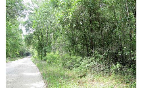 Photo of TBD 14TH STREET, Live Oak, FL 32060 (MLS # 104657)