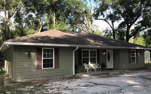 Photo of 262 NW NORTH STREET, Mayo, FL 32066 (MLS # 105657)