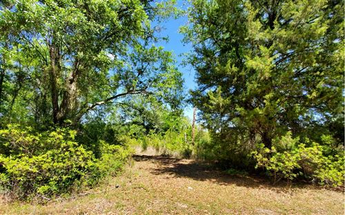 Photo of CAMP P RD, Madison, FL 32340 (MLS # 110660)