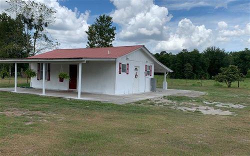 Photo of 21967 CR 250, Live Oak, FL 32060 (MLS # 111663)