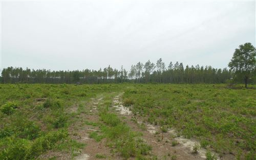 Photo of TBD NW 36TH PLACE, Jennings, FL 32053 (MLS # 111664)