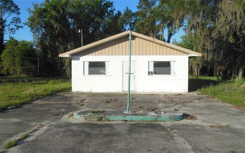 Photo of 9477 SE US HWY 41, Jasper, FL 32052 (MLS # 110665)