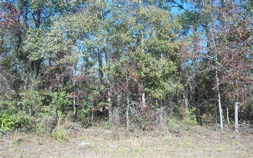 Photo of TBD NW 26TH TERRACE, Jennings, FL 32053 (MLS # 109666)