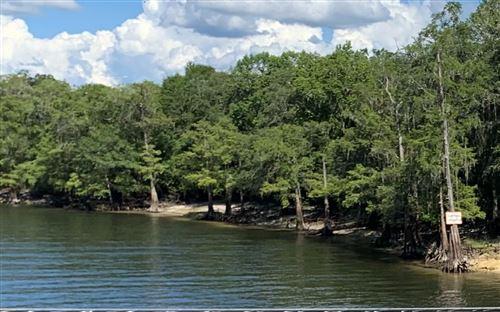 Photo of 0 117TH PLACE, Branford, FL 32008 (MLS # 112666)