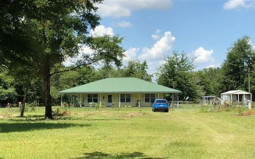 Photo of 6335 SW 57TH WAY, Jasper, FL 32052 (MLS # 111667)