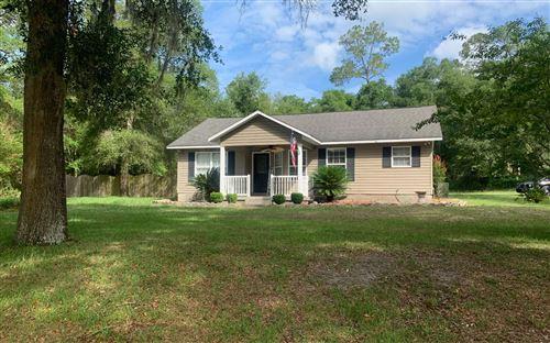 Photo of 8619 137TH RD, LIVE OAK, Live Oak, FL 32060 (MLS # 111670)