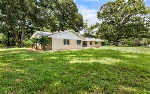 Photo of 12231 W UNIVERSITY AVE, Newberry, FL 32669 (MLS # 108671)