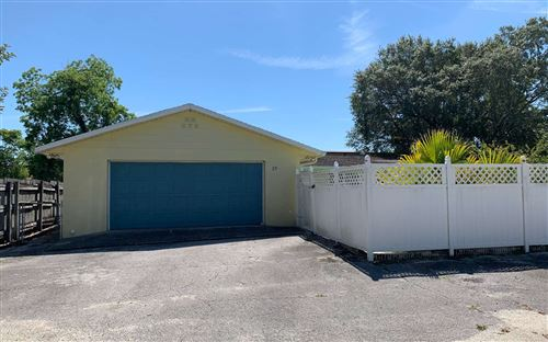 Photo of 25 SW 1ST STREET, Williston, FL 32696 (MLS # 107672)