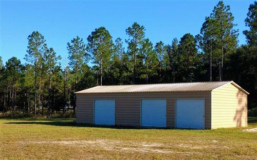 Photo of SW 154TH PATH, Live Oak, FL 32060 (MLS # 102676)