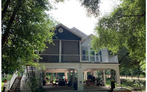 Photo of 1200 NW 78TH AVE, Bell, FL 32619 (MLS # 111676)