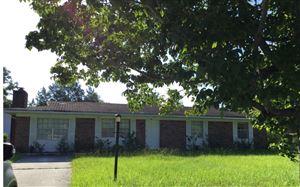 Photo of 131 SW SHADY OAKS WAY, Lake City, FL 32024 (MLS # 101677)