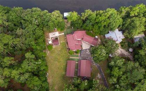 Photo of 1349 SW 80TH AVE, Bell, FL 32619 (MLS # 111679)