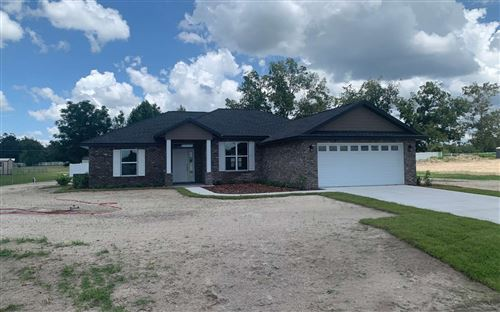 Photo of 143 SW ARROW GLEN, Lake City, FL 32025 (MLS # 107683)