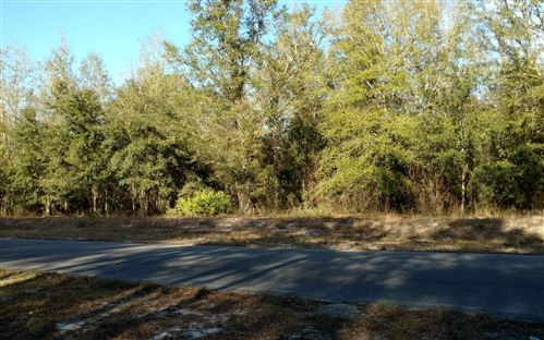 Photo of TOMS CREEK RD, Other, GA 31648 (MLS # 106687)