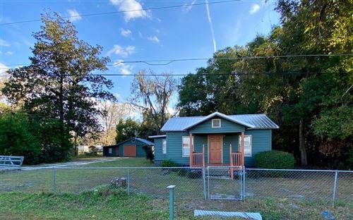 Photo of 166 NE LAVERNE ST, Lake City, FL 32055 (MLS # 111687)