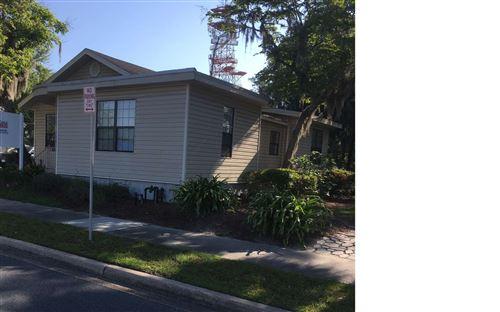 Photo of 229 SW MAIN BLVD, Lake City, FL 32025 (MLS # 100689)