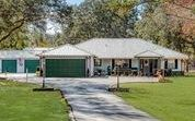 Photo of 132 SW BAY PLACE, Fort White, FL 32038 (MLS # 109694)
