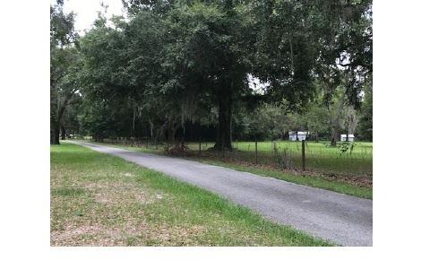 Photo of HWY 441, Lake City, FL 32055 (MLS # 111694)