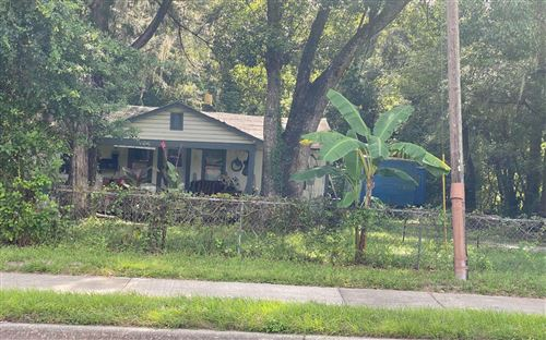 Photo of 2485 NE CHAPPLE LN, Lake City, FL 32055 (MLS # 112695)