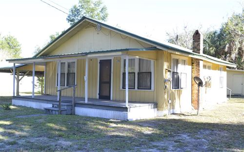 Photo of 159 SW HWY 351, Cross City, FL 32628 (MLS # 106696)