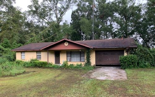 Photo of 115 NW CASPIAN LN, Day, FL 32066 (MLS # 108697)