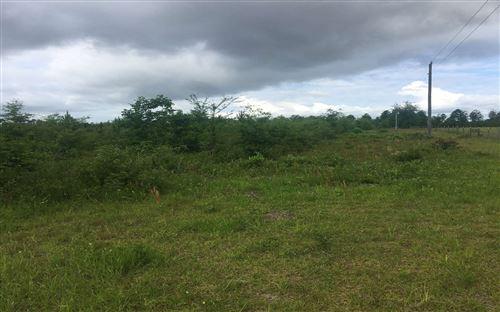 Photo of SW CR 141, Jasper, FL 32052 (MLS # 107702)