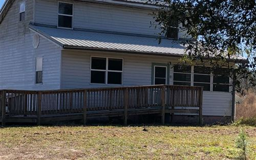 Photo of 12346 162 TERRACE, McAlpin, FL 32060 (MLS # 109707)
