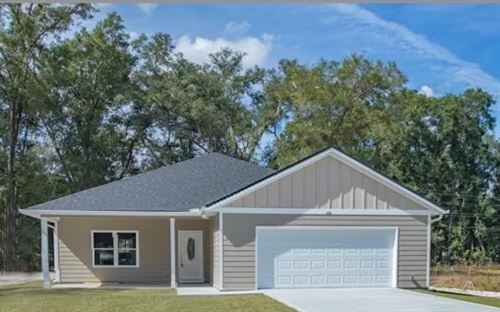 Photo of 260 SW PAISLEY COURT, Fort White, FL 32038 (MLS # 112708)