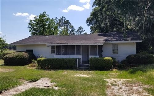 Photo of 6009 CR 249, Live Oak, FL 32060 (MLS # 111711)