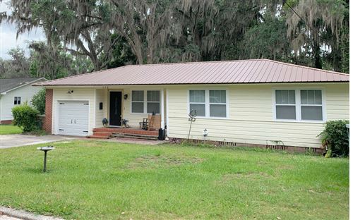 Photo of 172 SE SAINT MARGARETS ST., Lake City, FL 32025 (MLS # 107714)