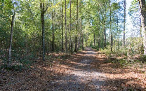 Photo of 20610 129TH ROAD, OBrien, FL 32071 (MLS # 109714)