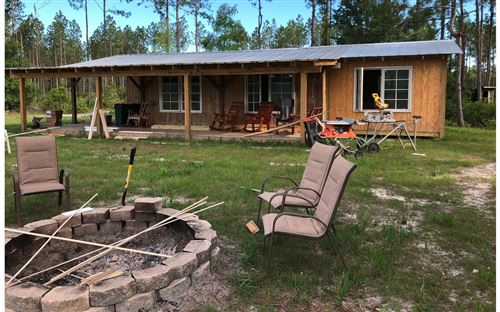 Photo of TBD SW 70TH TERRACE, Chiefland, FL 32626 (MLS # 108724)