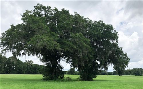 Photo of TBD SW CR 18, Fort White, FL 32038 (MLS # 111726)