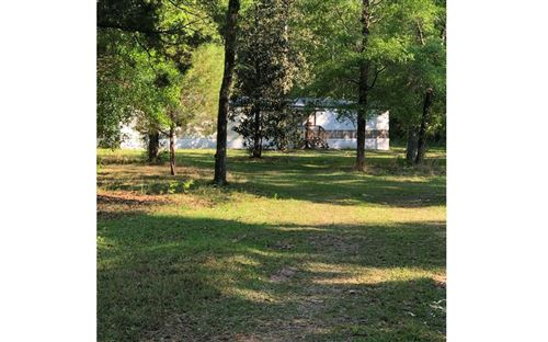 Photo of 3748 NW 29TH TRL, Jennings, FL 32053 (MLS # 110732)