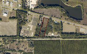 Photo of TBD SE US HWY 27, Branford, FL 32008 (MLS # 104733)