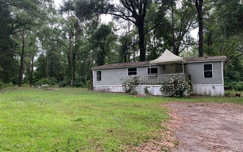 Photo of 4053 NW 63RD AVE, Jennings, FL 32053 (MLS # 107734)