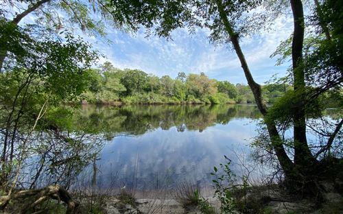 Photo of L15+ NE RIVERSIDE BLVD, Mayo, FL 32066 (MLS # 110735)