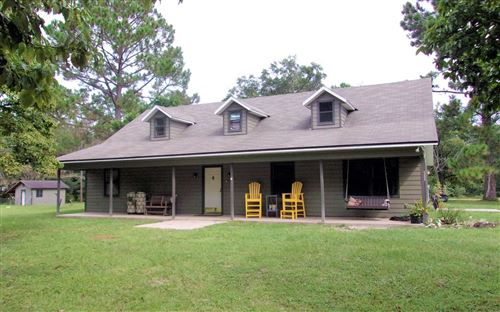 Photo of 256 SW PART TIMERS, Fort White, FL 32038 (MLS # 112736)