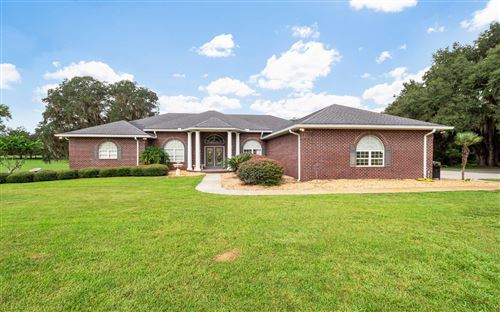 Photo of 236 NW CELTIC COURT, Lake City, FL 32055 (MLS # 108743)