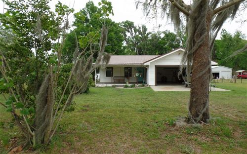 Photo of 6807 NW 31ST CIRCLE, Jennings, FL 32053 (MLS # 110744)